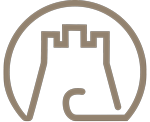 Claudio Mariani Logo