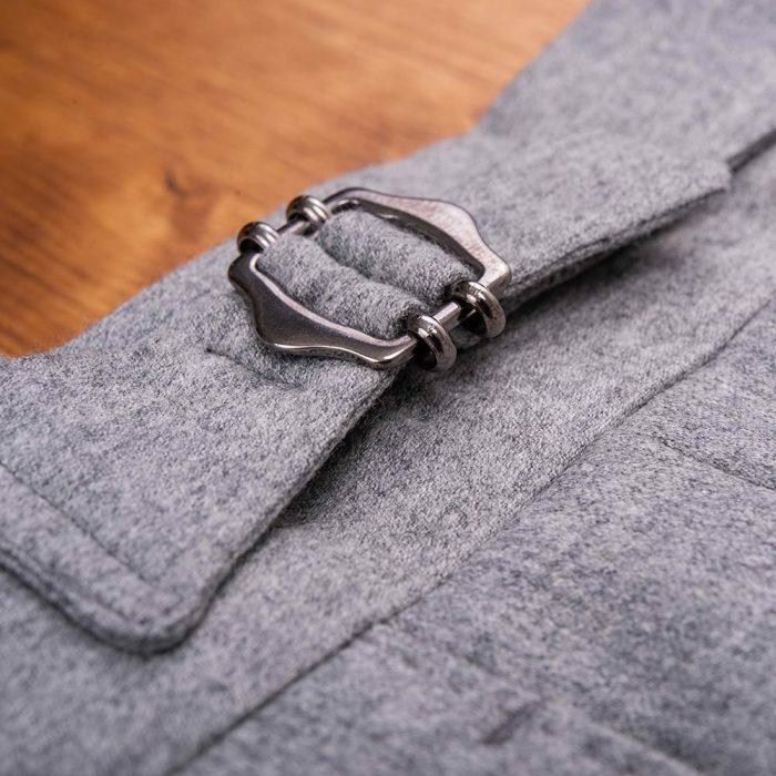 Amalfi pants - AMFW19100