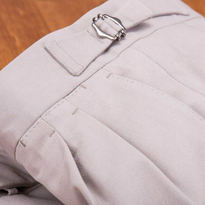 Amalfi pants - AMFW19102