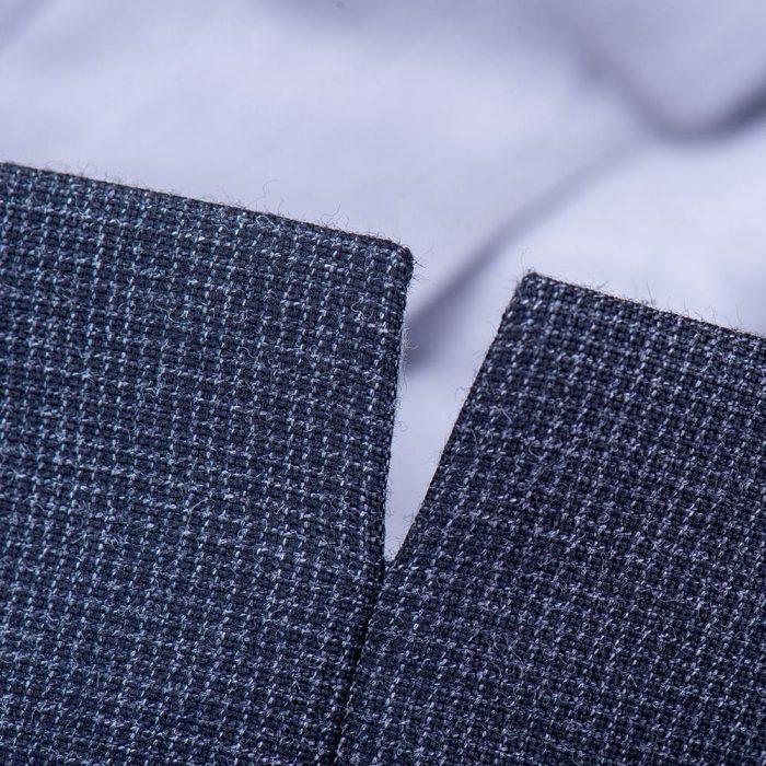 Amalfi pants - AMFW19107