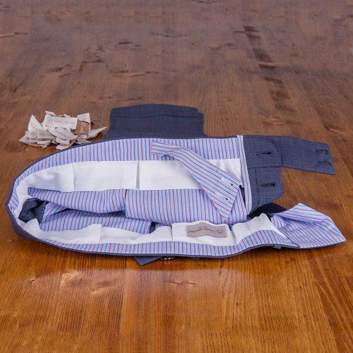 Amalfi pants - AMSS19102