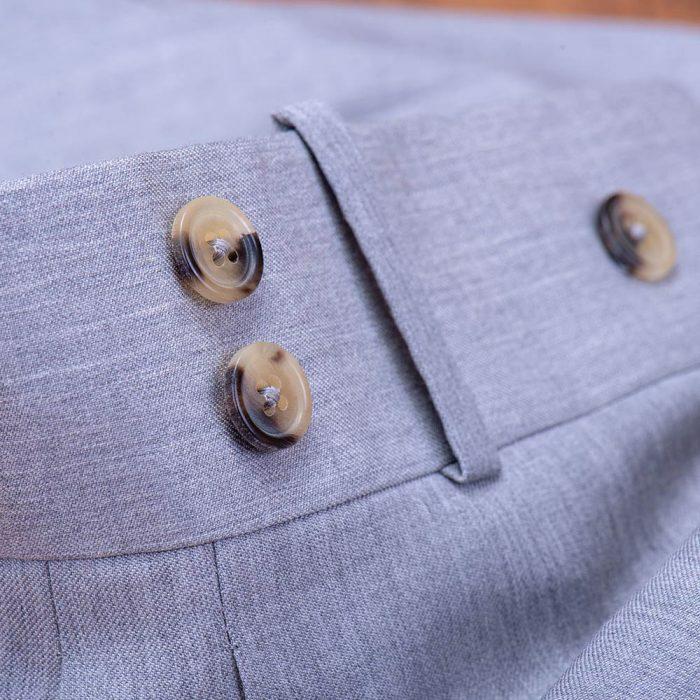 Amalfi pants - AMSS19103