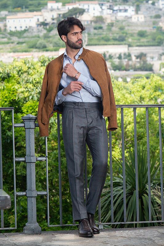 Amalfi Pants