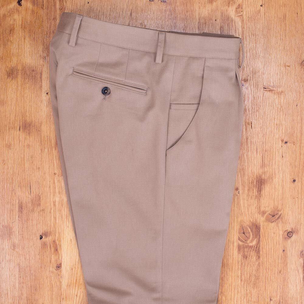 Cetara pants - CEFW19100