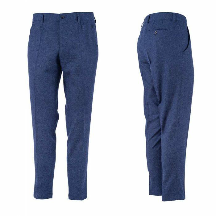 Cetara pants - CEFW19101