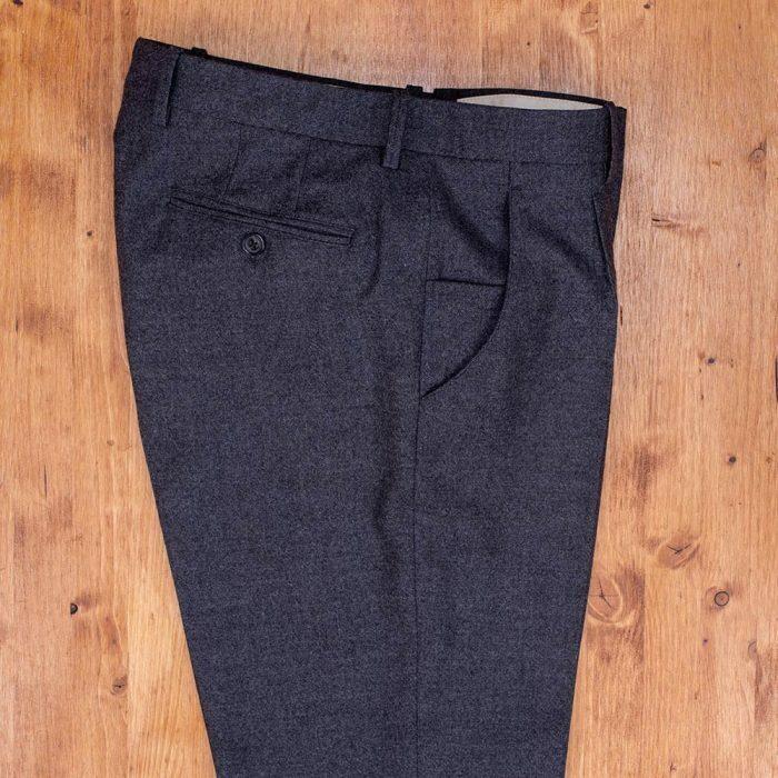 Cetara pants - CEFW19103