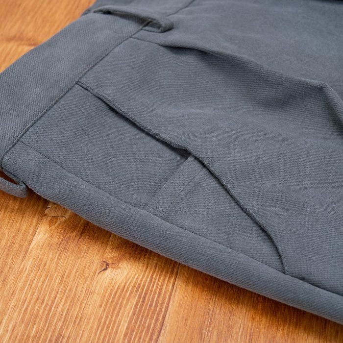 Cetara pants - CEFW19105