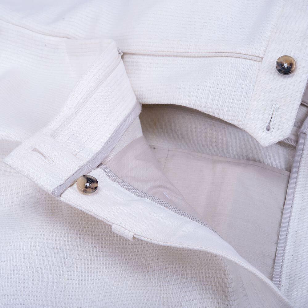 Furore pants - FUFS19100