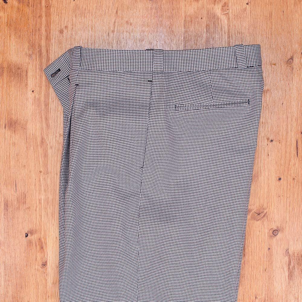 Furore pants - FUFS19101