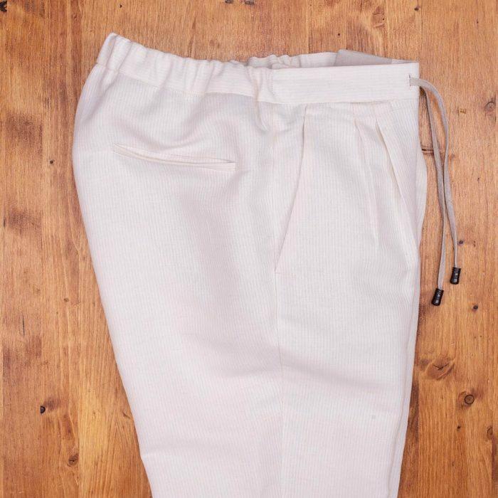 Positano pants - POFS19100