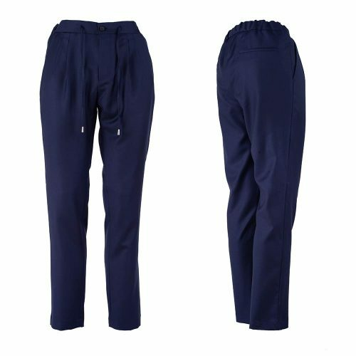Positano pants - POFS19101