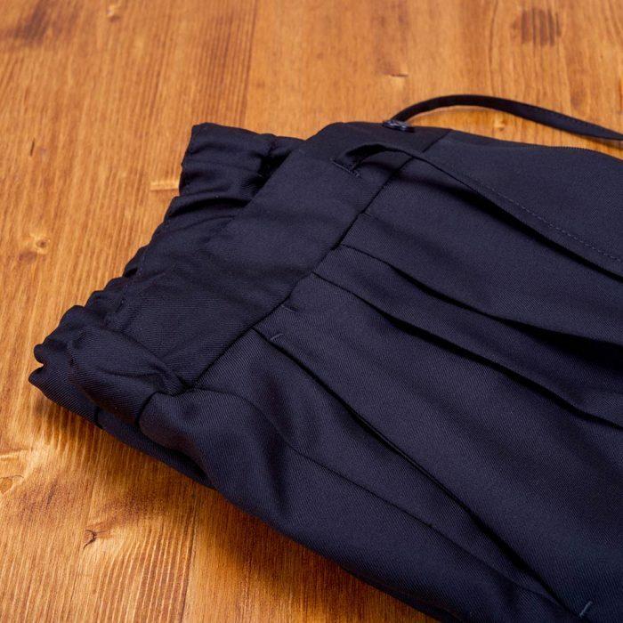 Positano pants - POFS19102
