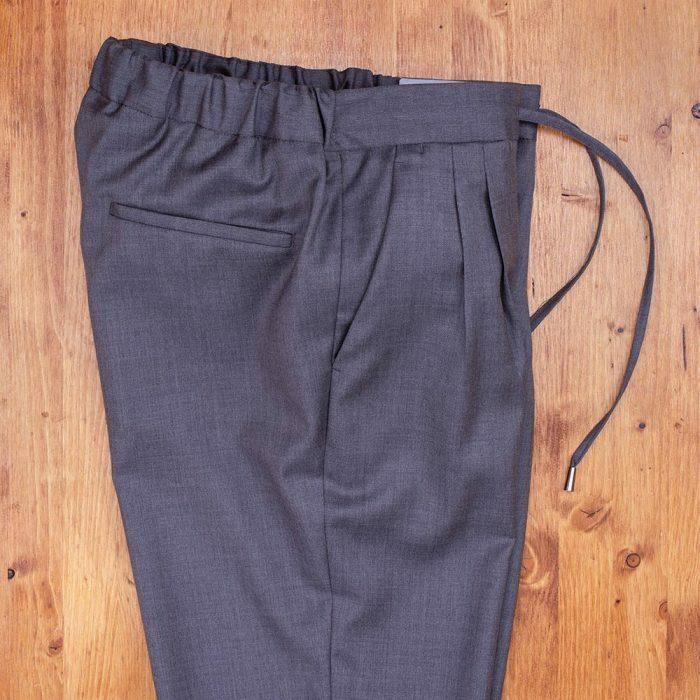 Positano pants - POFS19103