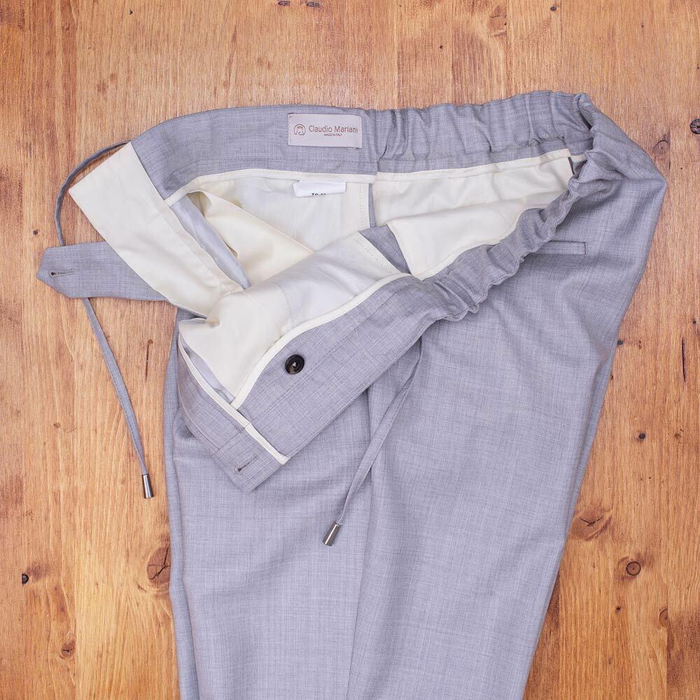 Positano pants - POFS19105