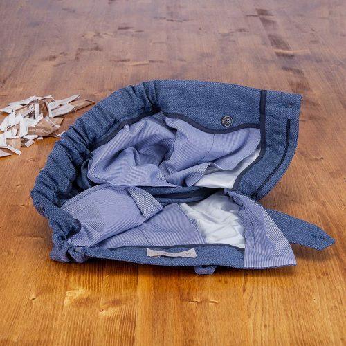 Positano pants - POFS19108