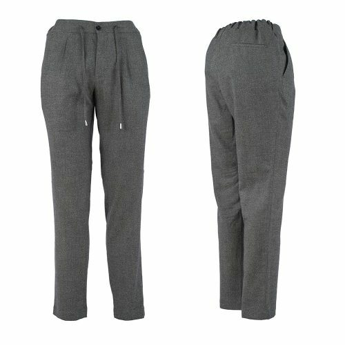 Positano pants - POFW19102
