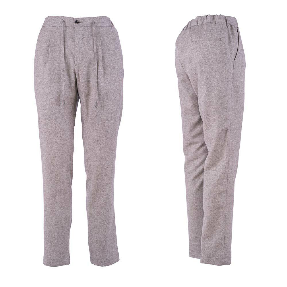 Positano pants - POFW19103