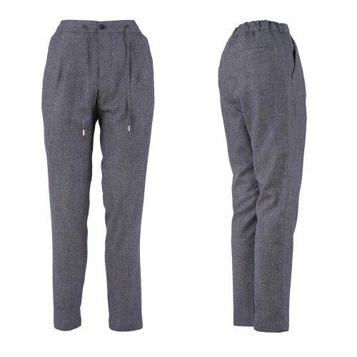 Positano pants - POFW19104