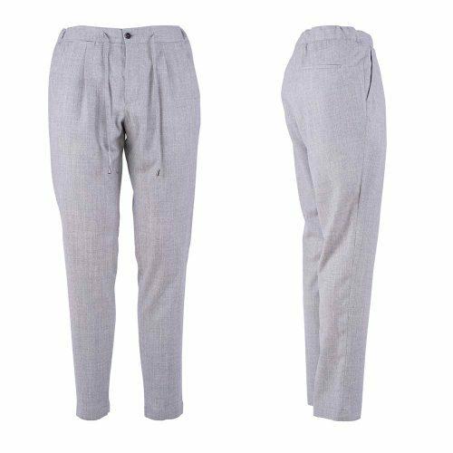 Positano pants - POFW19106
