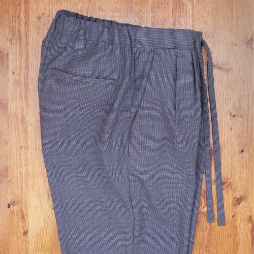 Positano Pants - POSS19103