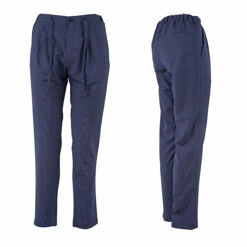 Positano pants - POSS19104