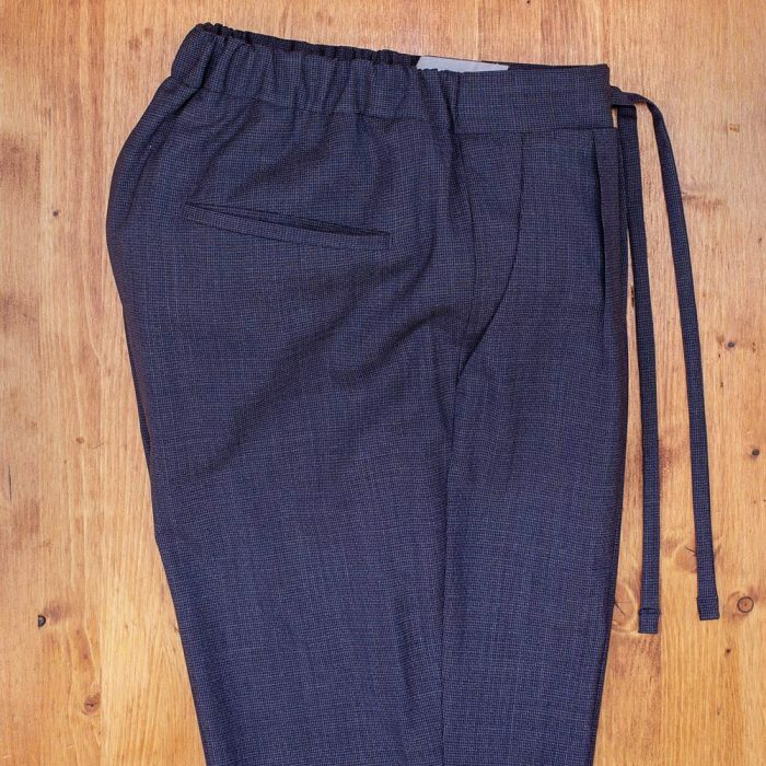 Positano pants - POFS19104