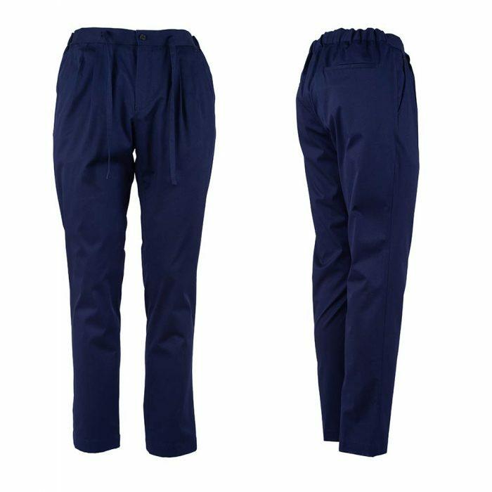 Positano pants - POSS19105