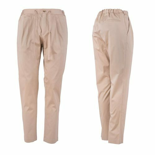 Positano pants - POSS19106