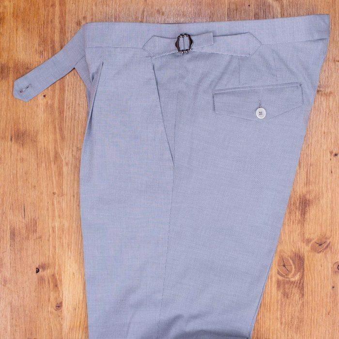 Ravello pants - RASS19102