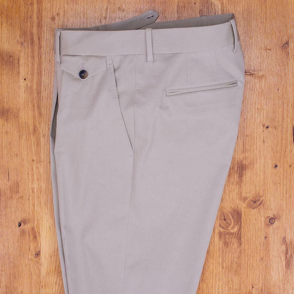 Ravello pants - RASS19105