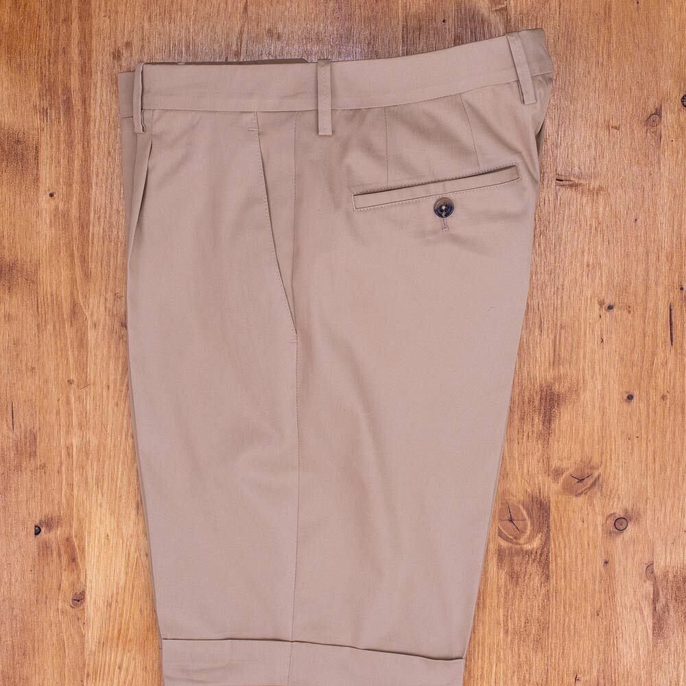 Ravello pants - RASS19107