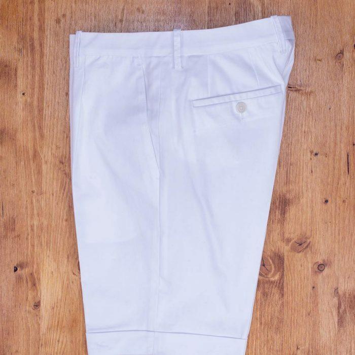 Ravello pants - RASS19108