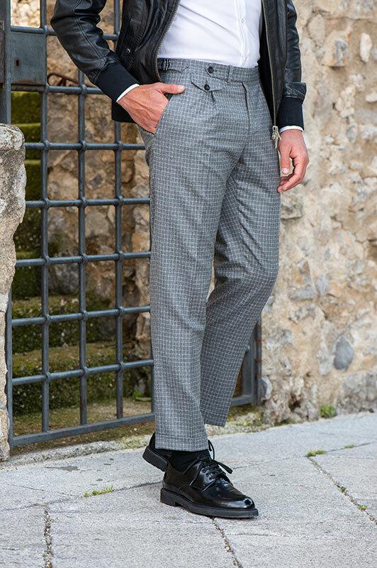 Ravello-pants