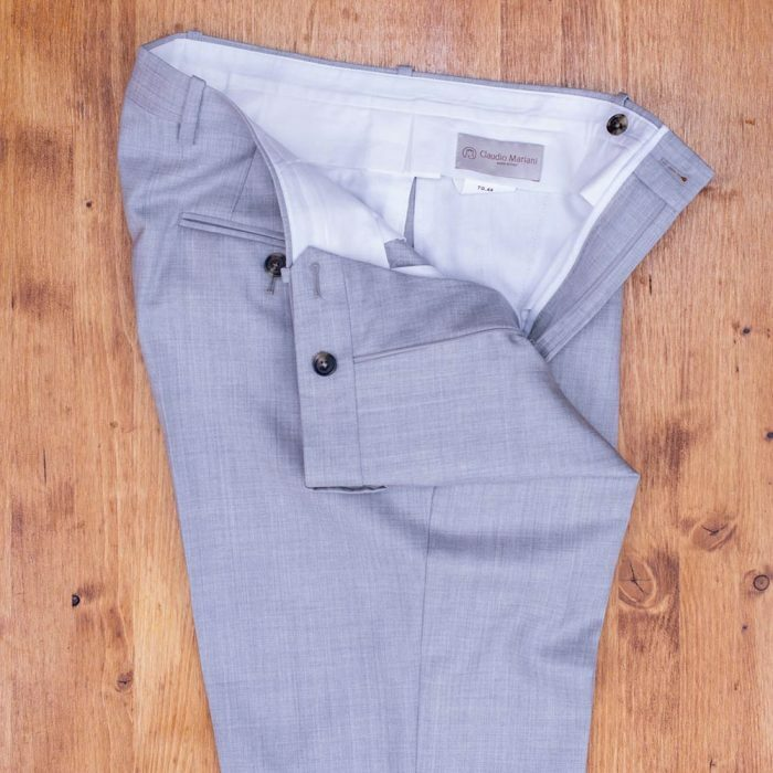 Vietri pants - VTFS19101