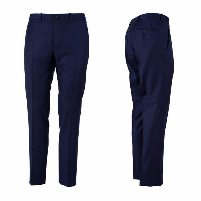 Vietri pants - VTFS19102