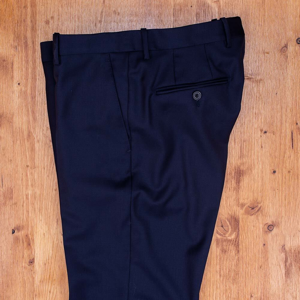 Vietri pants - VTFS19104