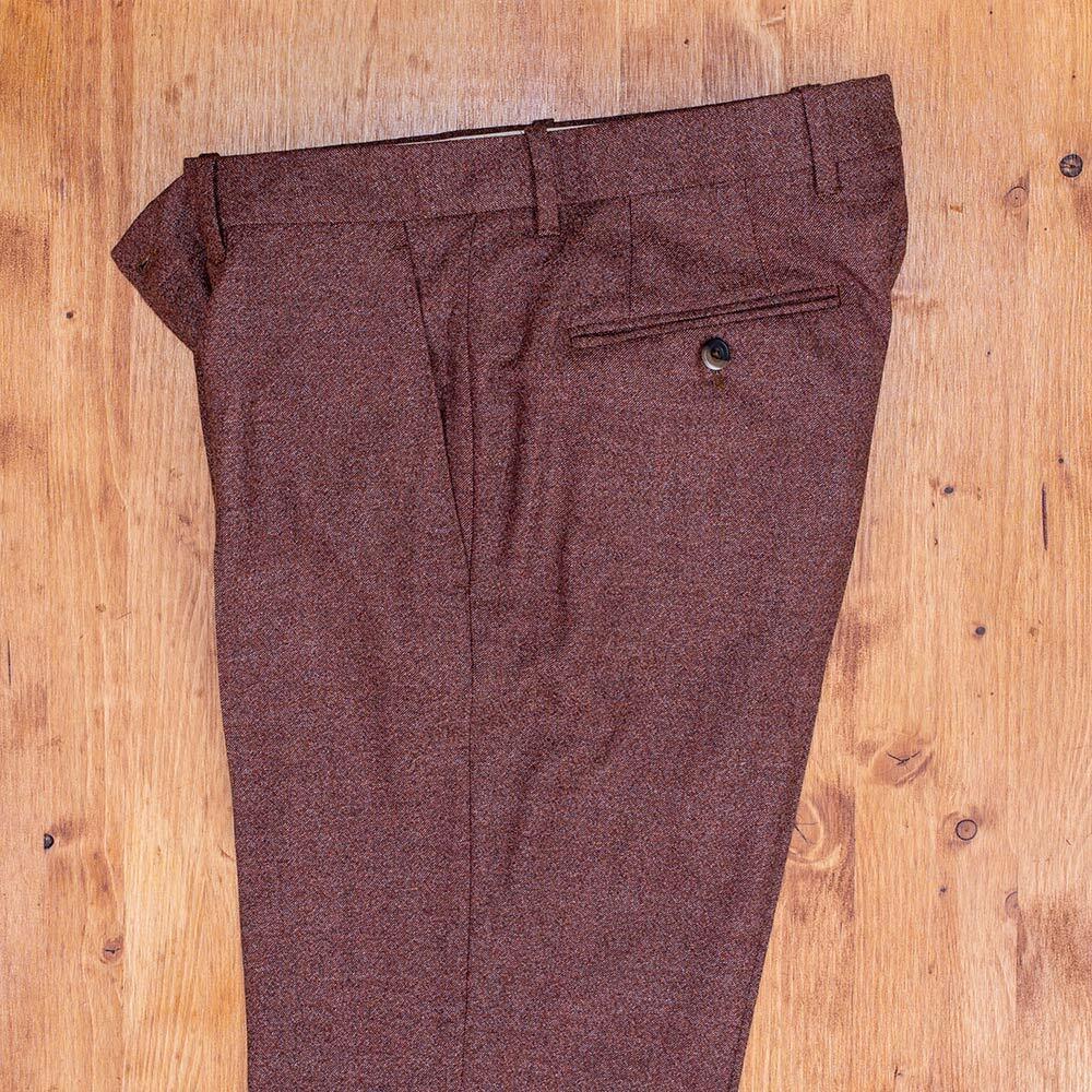 Vietri pants - VTFW19104