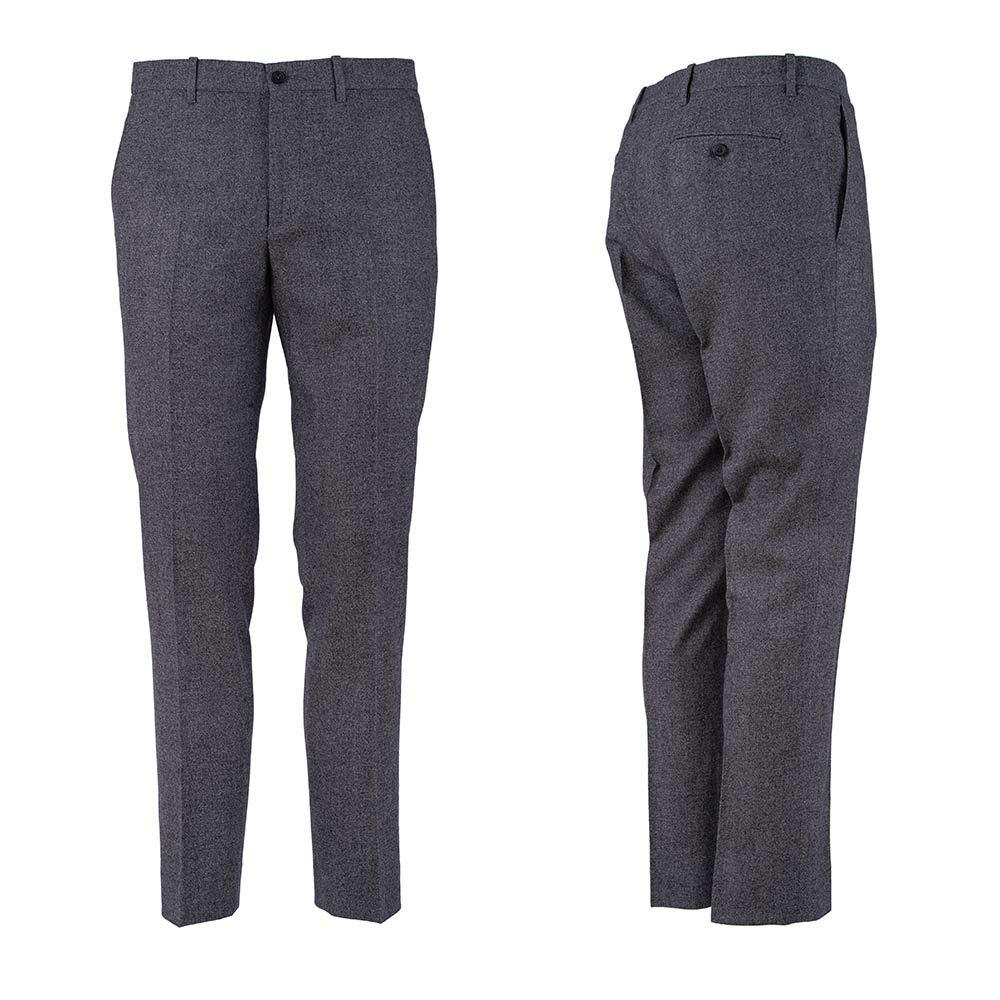 Vietri pants - VTFW19105
