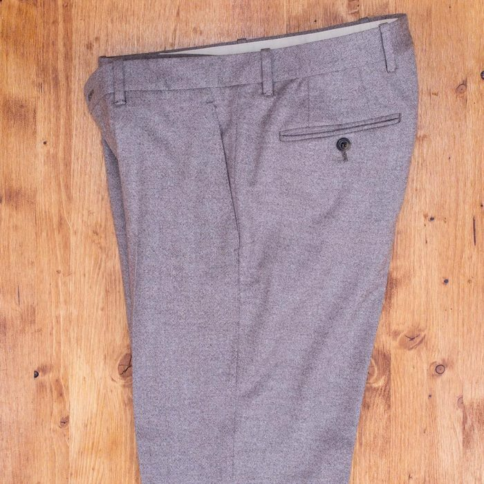 Vietri pants - VTFW19107