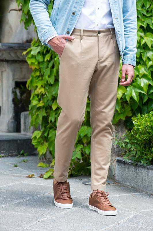 Amalfi-pants