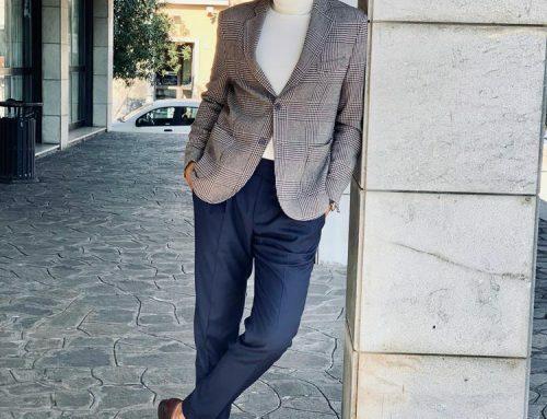 Danilo Giacone
