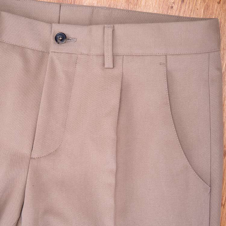 Cetara trousers