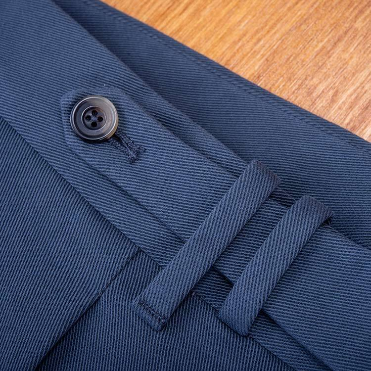 Ravello trousers
