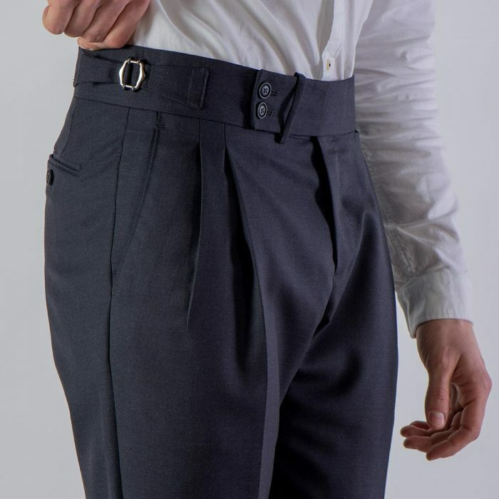 Amalfi Pants - AMCFS21100