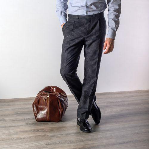 Ravello pants - RAFW20102
