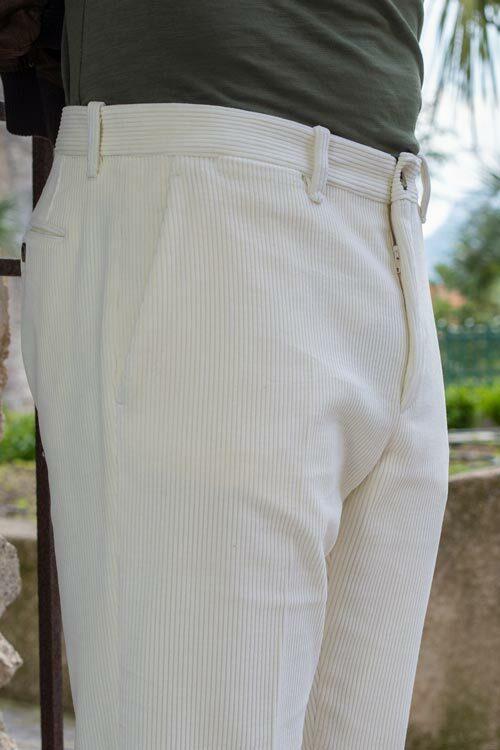 Vietri pants - VTFW19100