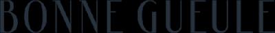 logo-bonnegueule