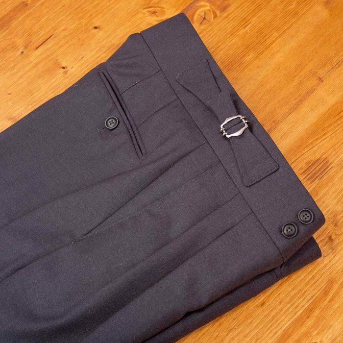 Amalfi pants - AMFS20101