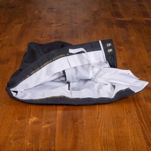 Furore pants - FUFS20100