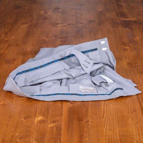 Furore pants - FUFS20101